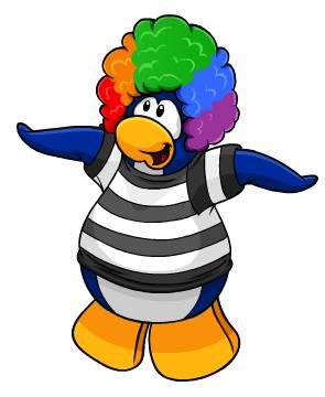 penguin378